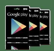 play-card_coupons