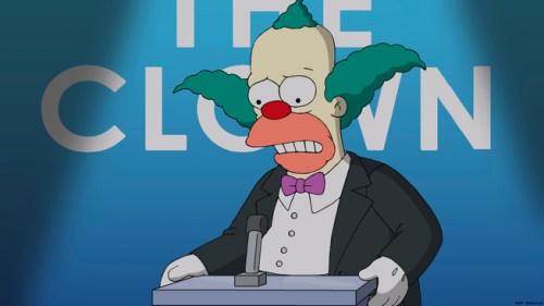 Clown_in_the_Dumps_promo_2