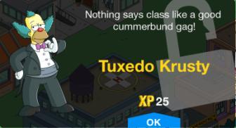 tuxkrustyunlock