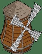 windmill_menu
