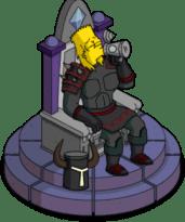 shadow knight