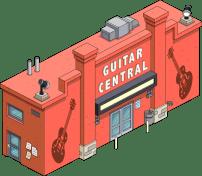 guitarcentral_menu