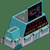 pigglysupersmorg_menu