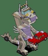 518px-Truckasaurus