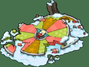 destroyedholidaywheel_transimage