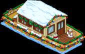 houseboatflipped_decorated_transimage