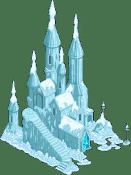 icepalace