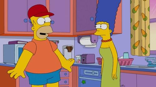 Bart's_New_Friend_promo_3