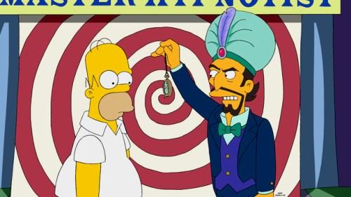 Bart's_New_Friend_promo_4