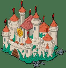 castleequaliaflipped_transimage