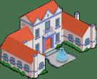 ranchorelaxo_transimage (1)