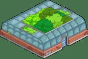 botanicalgardens_menu