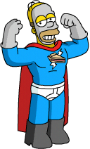 homer_pieman_try_on_corset_active_right_image_5