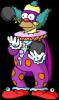 krusty_clownface_fight_boss_active_image_4