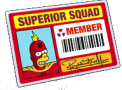 superiorsquad