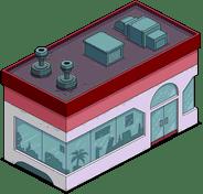 zenithcitystorefront_menu