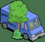 burningbookmobile