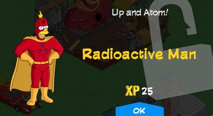 Radioactive3