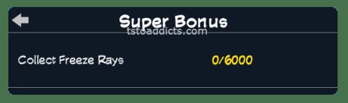 Super Bonus 6000