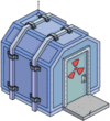 100px-Tapped_Out_Bomb_Shelter