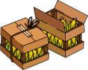 ico_stor_terwilligers_corn_200
