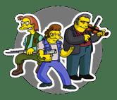 ico_terwilligers_upgrade_criminals