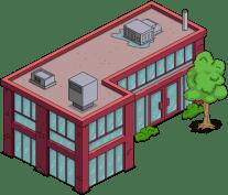 monsarnocafeteria