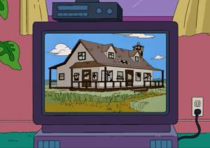 Old Simpson Farm 3