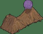 rollingrock_menu