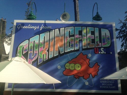 Springfield 20