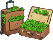 Tapped_Out_Grind_Pack_5