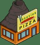 vesuviuspizza_menu