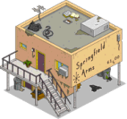 springfieldarms_menu