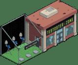 testosterzone_menu