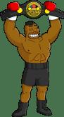 unlock_dredericktatum_boxing