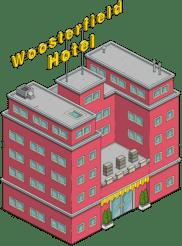 Woosterfield_Hotel