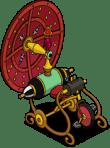 Chrono_Trike