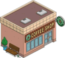 coffeeshop_menu