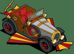 flyingcar_menu