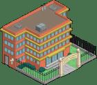 instituteoftech_menu