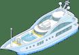 luxuryyacht_menu