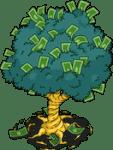 moneytree_menu