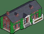 montessorischool_menu