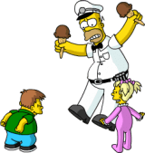 sell ice cream 5