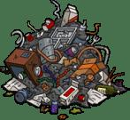 garbagepile_menu
