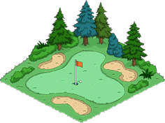 golfcourse_menu