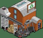 metaldepot_menu