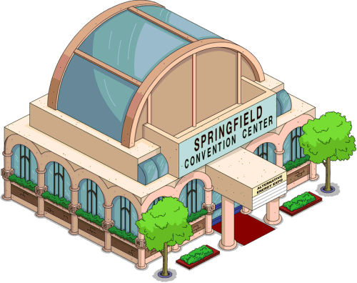sprinfieldconventioncenter_transimage