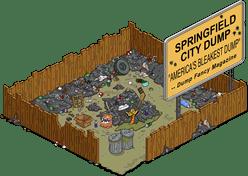 springfielddump01_menu