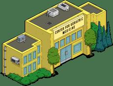 centerforgeriatricmedicine_menu